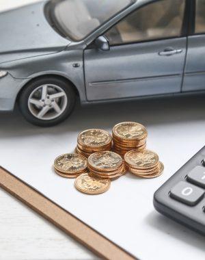 carros com ipva barato